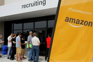 Amazon scraps secret AI recruiting tool that showed bias against women