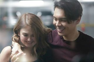 'Exes Baggage' hits P300.28 million on third week in cinemas