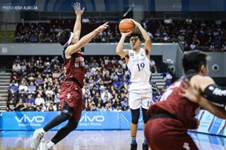 UAAP: Tyler Tio is next man up for Ateneo