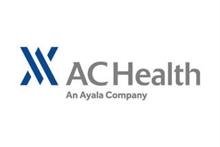 AC Health gets antitrust body's approval to raise stake in Generika