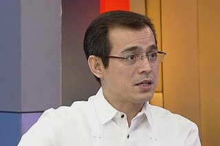 Mayor Isko: Business permits in Manila to be released in 1 day