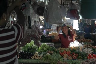 BSP: 6.2% inflation for Q3