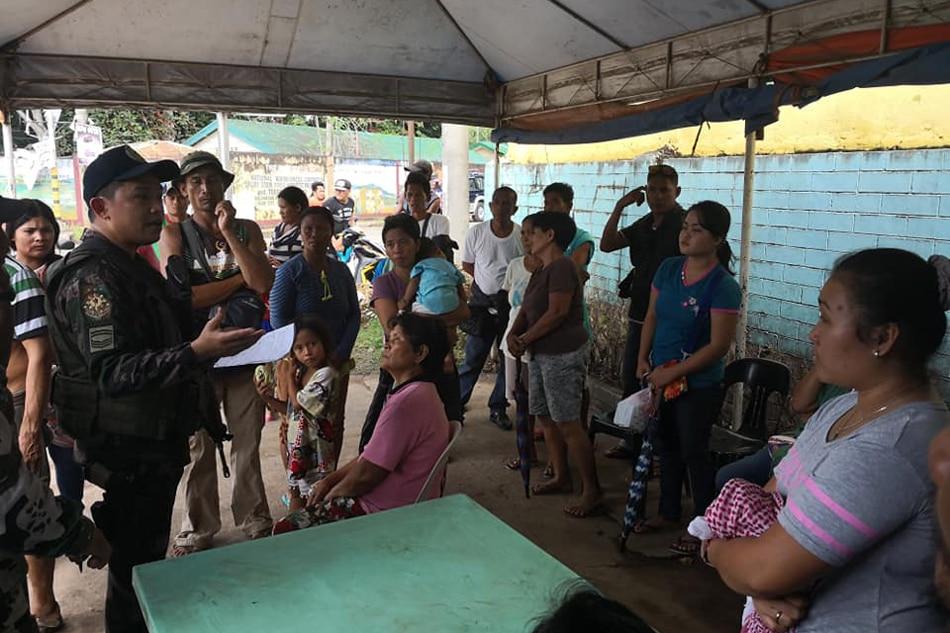 9 sugarcane workers massacred in Negros hacienda 2