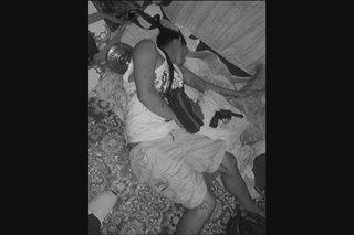 Lalaking dawit sa droga, holdapan sa Antipolo patay sa engkuwentro