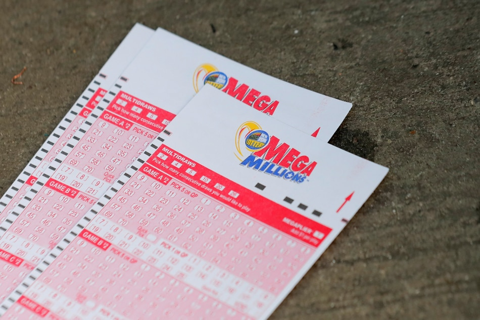$1 million lottery ticket sold at Kwik Trip in Mount Horeb