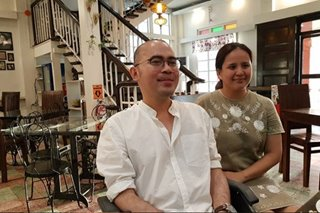 Sibling chefs are advocates for Laguna's products, heritage food