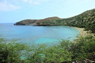 OPINION: What Boracay can learn from Hawaii, Marikina