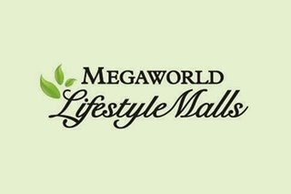 Megaworld waives overnight parking fee on Tuesday due to Rosita