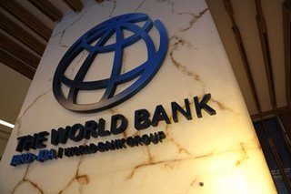 Business group says 'no reason' for PH drop in World Bank rankings
