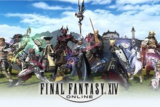 Final Fantasy XIV hit by major cyberattacks from Oct