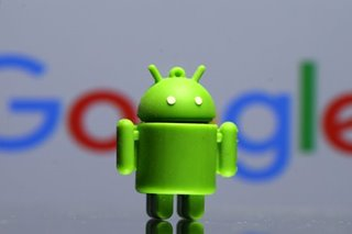 Google antitrust probe to expand into Android