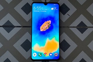 No 'Pro,' no 'X,' no problem: Huawei Mate 20 review