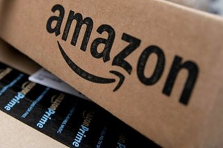 Amazon picks New York, Washington DC area for new offices