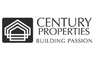 Century Properties' revenues up 45% in 1st 9 months of 2018