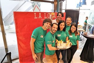 What to expect when La Lola opens in Singapore