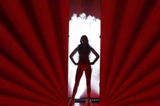 Flagging Victoria's Secret announces new lingerie CEO