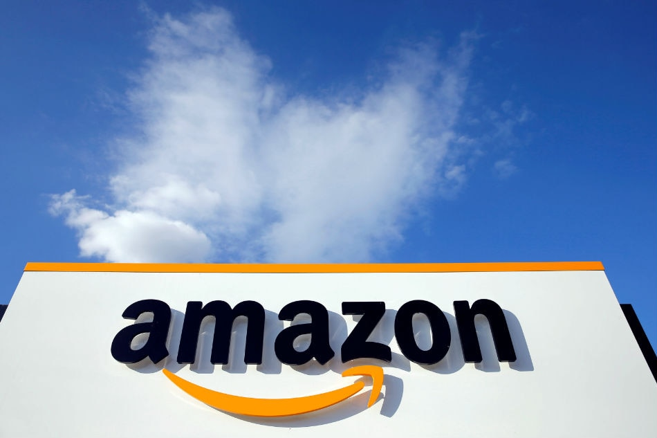Amazon leaks users' email addresses due to 'technical error'