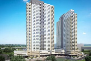 Avida Land sees P4 billion sales from second Cloverleaf tower