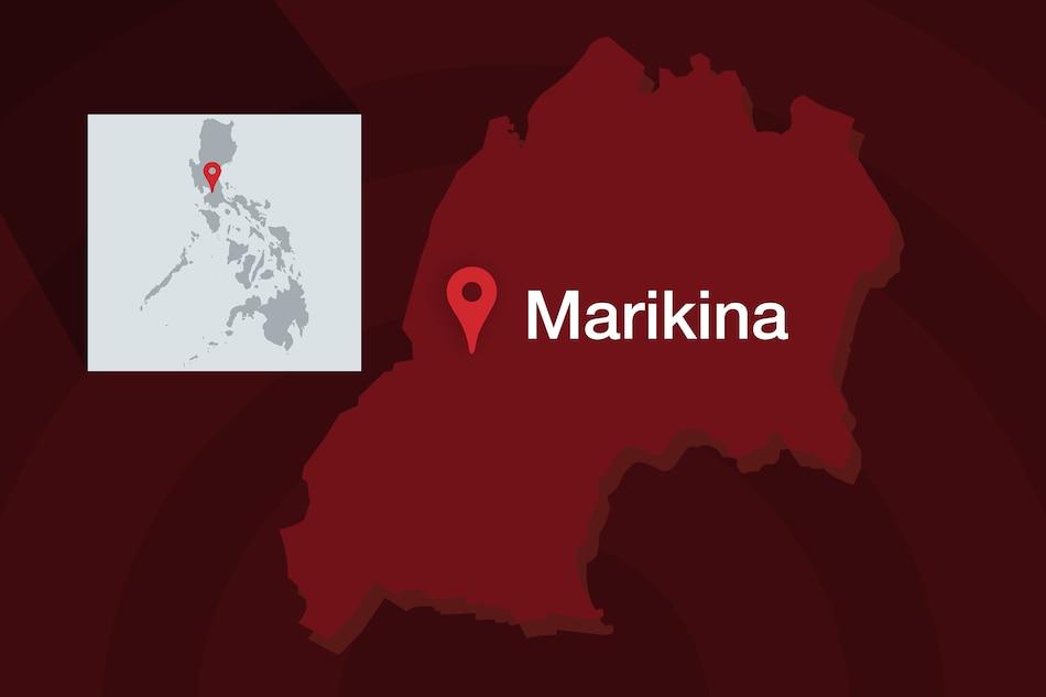 Bahagi ng isang ospital sa Marikina balak ilaan para sa COVID-19 PUIs