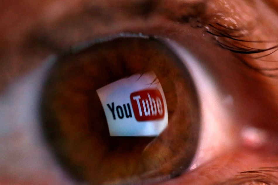 YouTube insists: 'No recent evidence' of Momo Challenge vids