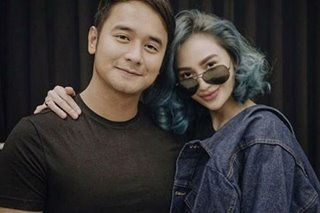 What JM de Guzman, Arci Muñoz think of venturing into directing
