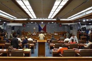 Senate bill seeks consumer reps in regulatory agencies