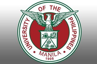 UP Manila suspends Wednesday afternoon classes for Game 2 of UAAP finals