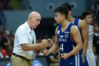 UAAP finals: Roller-coaster stint at Ateneo comes to stop on top for Anton Asistio