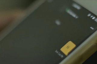 Social media apps, dapat bang sisihin sa 'paglaganap' ng HIV/AIDS sa Pinas?