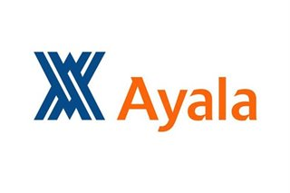 Ayala Corp to launch $150-million corporate venture fund