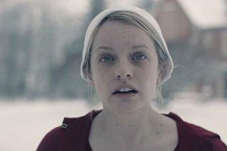 Golden Globes snub 'Handmaid's Tale,' 'Atlanta' in TV series races