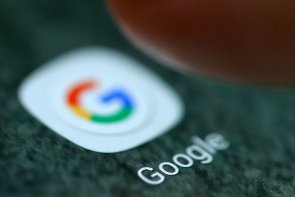Google launches AI-driven on-demand audio news feed