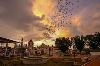 Balangiga sees tourism boost after historic bells' return