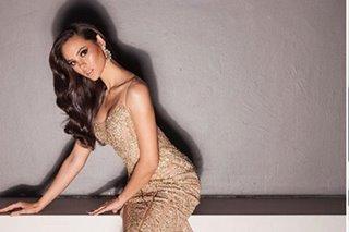 TINGNAN: Gown na posibleng isuot ni Catriona Gray sa Miss Universe