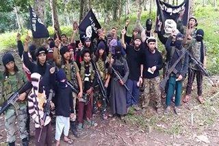 Pasig court convicts Abu Sayyaf bandits over 2000 Basilan mass kidnapping