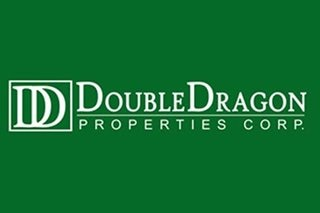 DoubleDragon to create international entities for overseas sales expansion