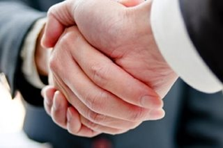Business Mentor: How to Choose a Business Partner