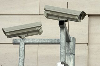 Senate probes DILG, Chinese firm deal to install 12,000 CCTVs