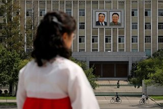 UN condemns North Korean human rights violations