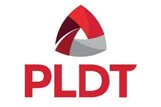 Select PLDT subscribers to get 8-digit telephone numbers in March