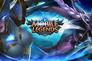 Dota 2, Mobile Legends shortlisted for 2019 SEA Games medal events