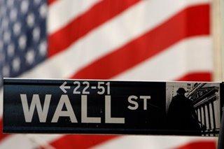 Wall Street rises, Nasdaq hits record high on US recovery hopes