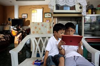 175,000 kids face cyber risks daily - UNICEF