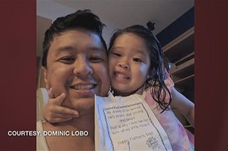 5-year-old Fil-Am girl dies from flu-related illness