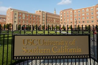University of Southern California torn by scandal surrounding gynecologist
