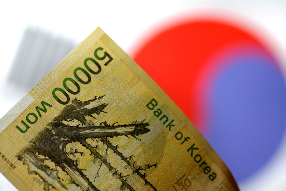 Work less, earn more? S. Korea wage policy backfires for jobless, low income workers