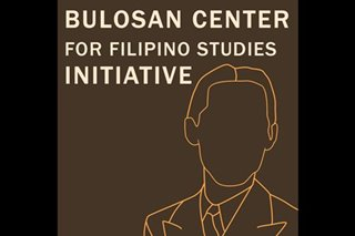 University of California Davis now has a Filipino studies center