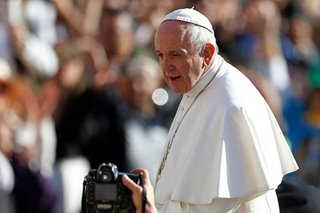 Pope to visit Morocco in March: Vatican