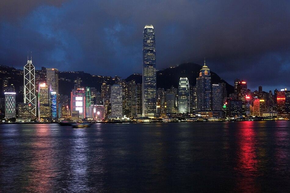 gode dating steder i Hong Kong Leo gull match gjør online