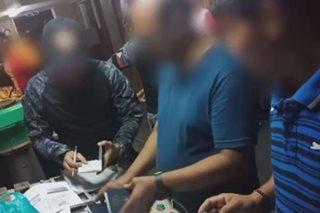 139 Pinoy, nasagip sa anti-human smuggling ops